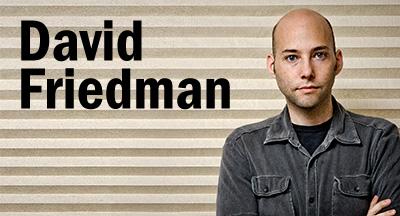 David friedman casino savannah diamond casino